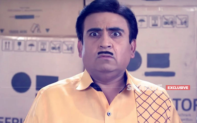 Curious To Meet Jethalal Of Taarak Mehta Show,  2 Minors Run Away From Their Rajasthan Home!