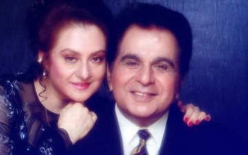 Dilip Kumar's Bungalow To Be Redeveloped, Will House A Museum Dedicated To Him