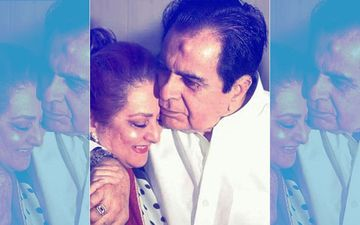 Dilip Kumar Discharged From Lilavati Hospital, Thespian Back Home