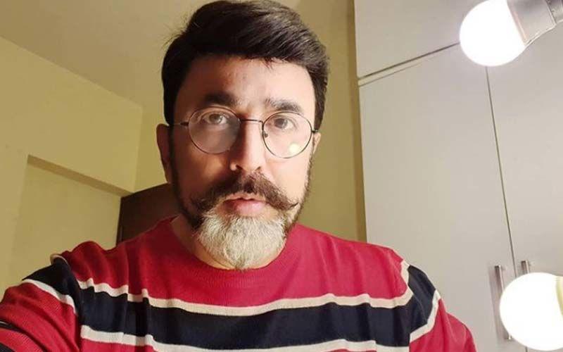 Planet Marathi OTT Coming Soon: Pushkar Shrotri Reveals Launch Of India's First-Ever Marathi OTT Just A Few Moments Away