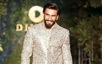 Ranveer Singh In The Hindi Remake Of  Shankar's Anniyan: Film's Dubbed Hindi Version Titled Aparichit Was Widely Seen And Loved - Here's What's In It For Mr Singh