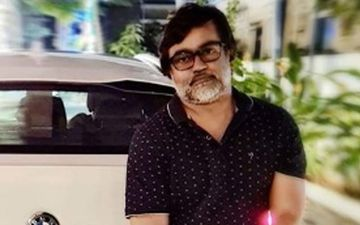 Naane Varuven: This Upcoming Tamil Blockbuster By Selvaraghavan Raja To Go On Floors Soon