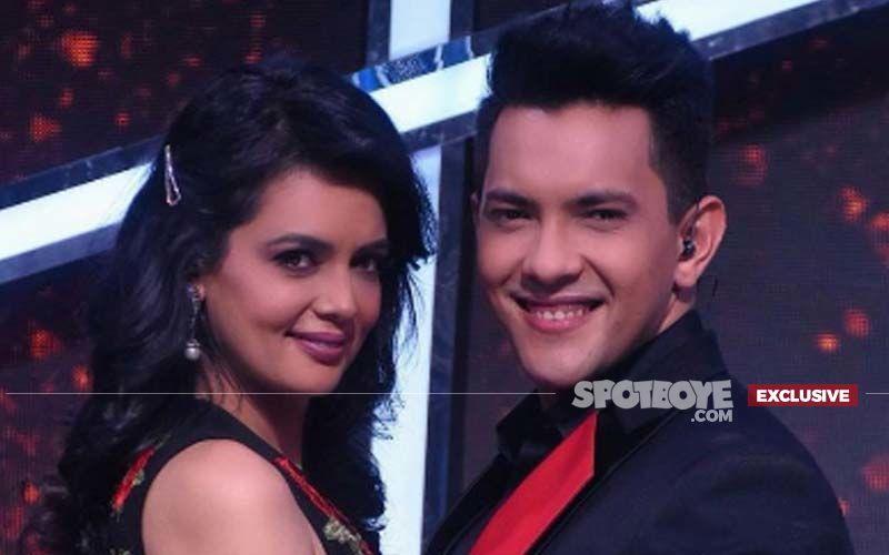 Aditya Narayan And Shweta Agarwal To Participate In Nach Baliye 10? - EXCLUSIVE