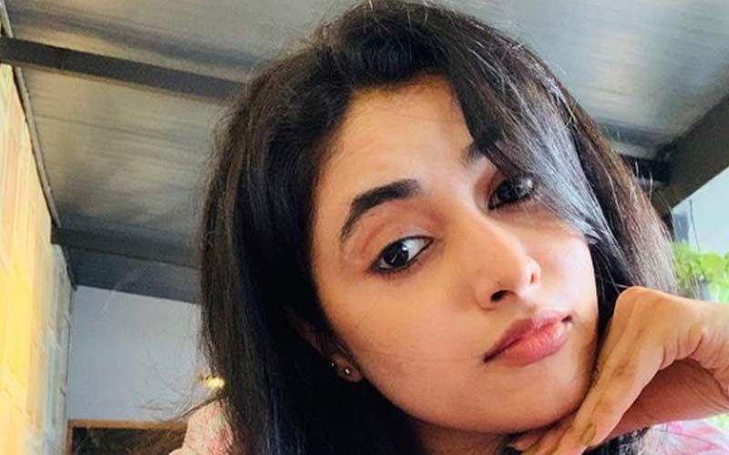 Priyanka Mohan To Be The Leading Lady In Suriya 40