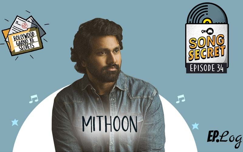 9XM Song Secret: Episode 34 With Talented Music Composer Mithoon