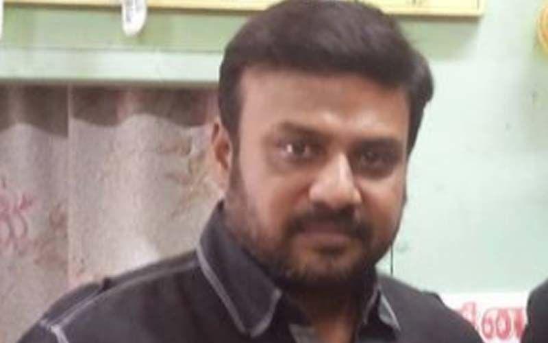 Director Prabhu Solomon To Debut As An Actor?