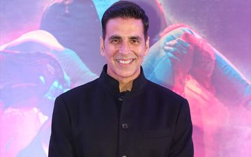 Akshay Kumar's Bell Bottom Beats Sooryavanshi To The Theaters?