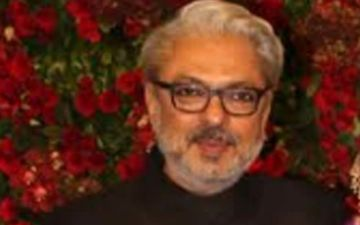 Bombay High Court Dismisses Legal Suit Against Sanjay Leela Bhansali's Gangubai Kathiawadi