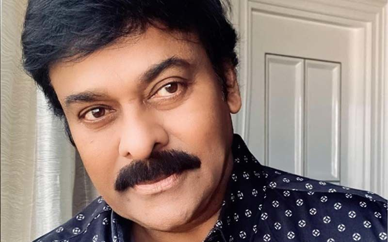 Chiranjeevi's 154th Film Will Be Directed By Bobby; Shooting Begins After Telegu Remake Of Malayalam Film Lucifer