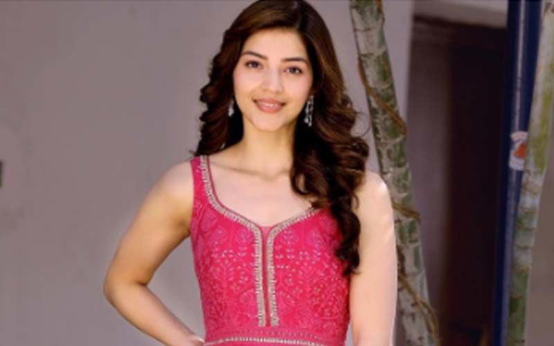 "'F2' Actress Mehreen Kaur Pirzada Is Getting Engaged Next Month; Says ""I Am A Firm Believer In Destiny"""