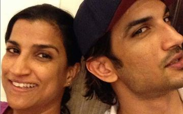 Sushant Singh Rajput Death Case: Complaint Against Actor's Sister Meetu Singh Quashed By The High Court