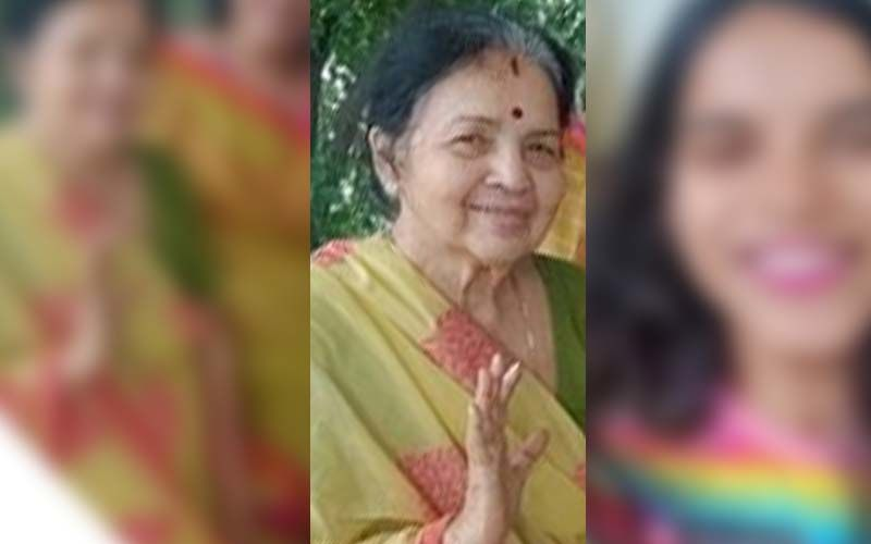 Prathima Devi Passes Away At 88: Kannada Actress Breathes Her Last Due To Health Issues