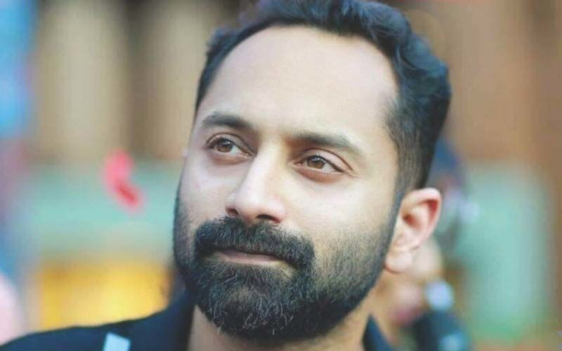 Pushpa: Fahadh Faasil To Face-Off Allu Arjun In Upcoming Telugu Action-Thriller