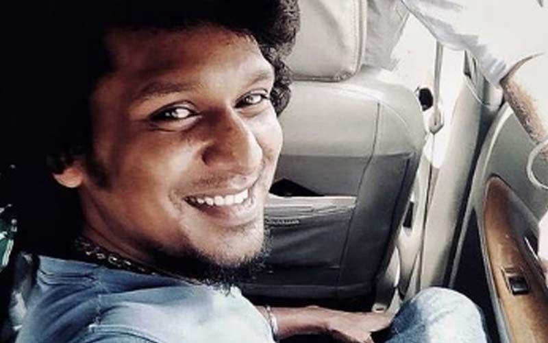 Master Director Lokesh Kanagraj Recovers From COVID 19
