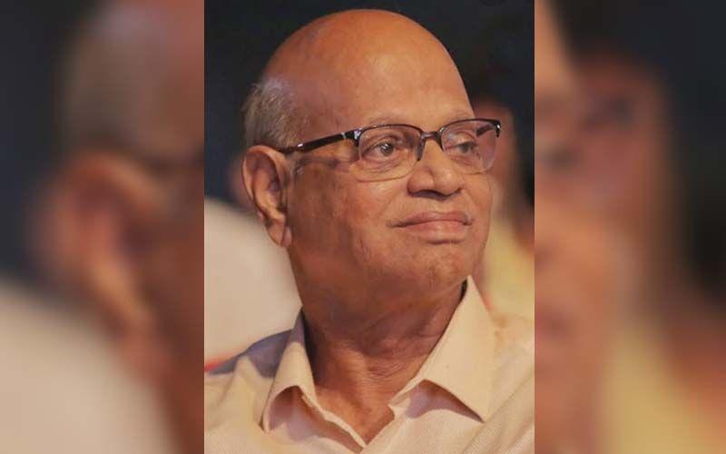 Versatile Marathi Actor Kishor Nandlaskar Is No More, Industry Mourns The Sad Demise Of This Gem