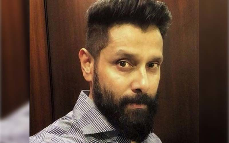 Cobra: Vikram Wraps The Shoot In Russia For This Upcoming Action Thriller