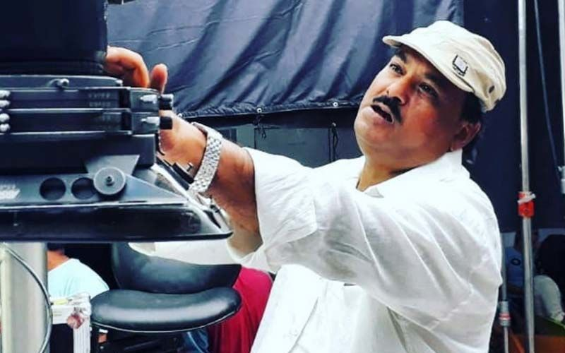 RHTDM DOP Johnny Lal Passes Away: R. Maadhavan Grieves The Sad Demise Of This Talented Artists
