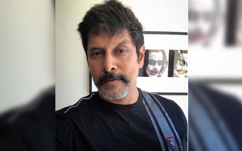 Dhruva Natchathiram: Vikram's Multiple Ongoing Projects Come In The Way Of His Film Release