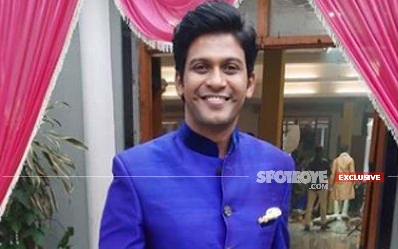 Naveen Polishetty, The New Superstar Of Telugu Cinema Speaks About The Super-Success Of Jathi Ratnalu-EXCLUSIVE