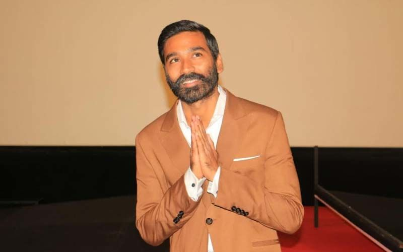 Asuran: Dhanush Raja's Intense Regional Drama Goes To Osaka Tamil International Film Festival In Japan