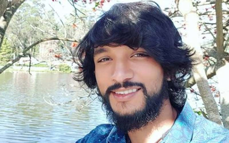 Chellappillai: Motion Poster Of Gautham Karthik's Upcoming Film Is Out Now