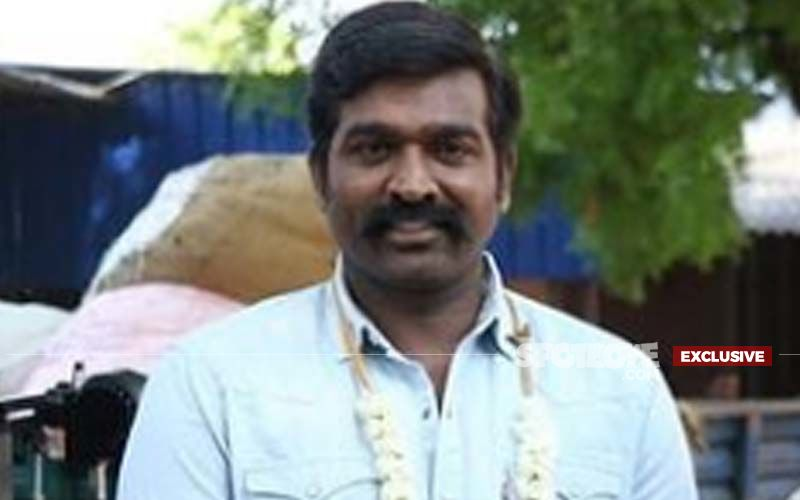 Was It Difficult For Vijay Sethupathi To Behave Like A Woman In Super Deluxe? 'Not At All', Says National Award Winner - EXCLUSIVE