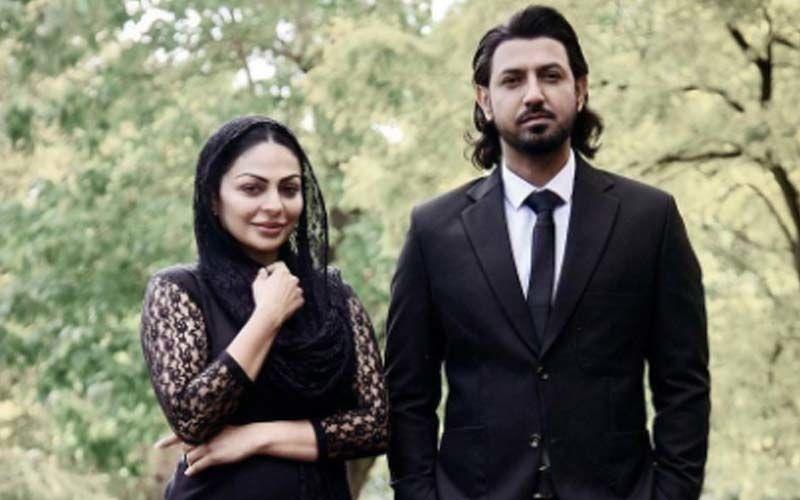 Paani Ch Madhaani: Gippy Grewal And Neeru Bajwa Starrer Get A Release Date