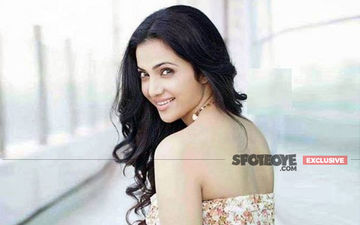 """Dill Mill Gaye Actress Shilpa Anand """"Not Willing To Disclose"""" Details About Her """"Mental Trauma"""" Yet; Says, """"Will Consult Family First""""- EXCLUSIVE"""