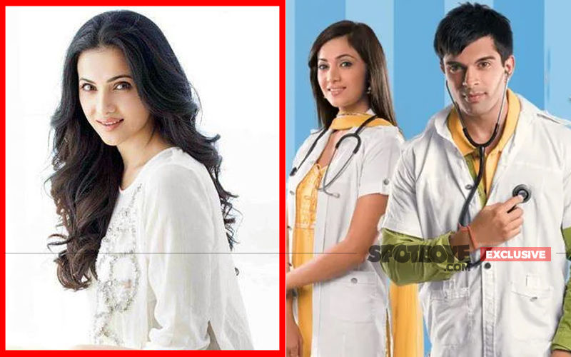Dill Mill Gayye Completes 12 Years: Ohanna Shivanand Aka Dr Ridhima Finally Breaks Her Silence On Why She Quit The Show- EXCLUSIVE