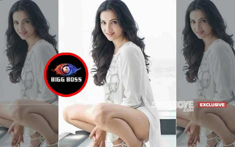 """Dill Mill Gaye Actress Ohanna Shivanand On Turning Down Bigg Boss: """"I Can't Sit And Fight With People In Public""""- EXCLUSIVE"""