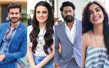 Dinesh Vijan Announces Shiddat Starring Sunny Kaushal, Radhika Madan, Mohit Raina, Diana Penty