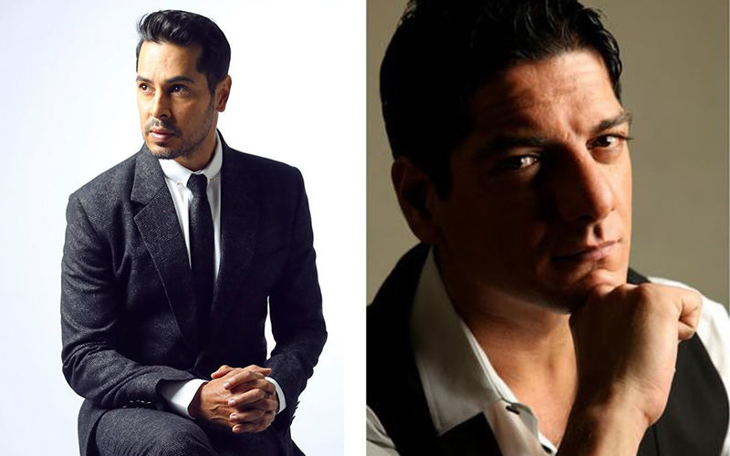 Dino Morea And DJ Aqeel Summoned In Sterling Biotech Bank Fraud Case