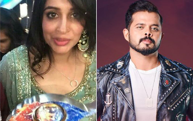 Dipika Kakar Wins Bigg Boss 12, Beats Favourite Sreesanth