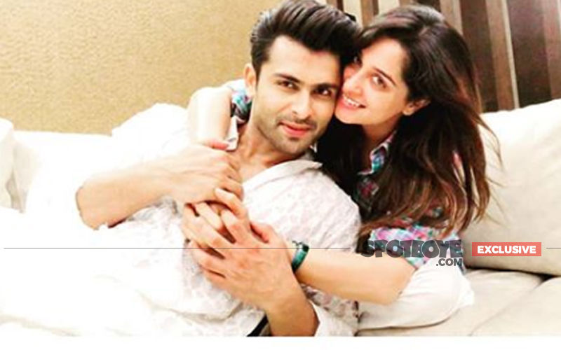 Bigg Boss 12: Dipika Kakar Will Enter House Without Hubby  Shoaib Ibrahim
