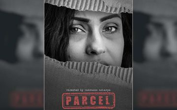 Director Indrasis Acharya's Parcel To Be Part Of Two Film Festivals 2019
