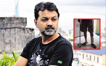 Director Srijit Mukherji Remembers 'Rajkahini' Days, Shares Old Facebook Picture on Twitter