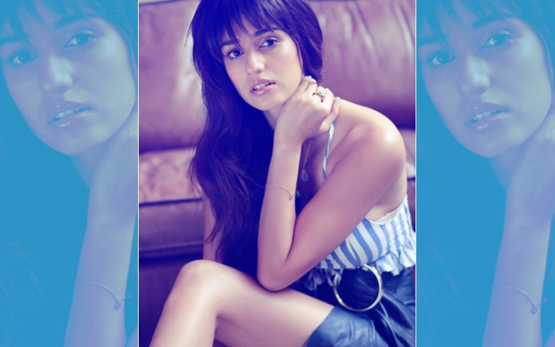 VIRAL VIDEO ALERT: Watch 19-Year-Old Disha Patani Audition For A Commercial