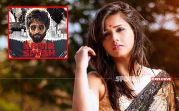 Disha Rape Case: 'Forget Blaming Kabir Singh, Burn Those Rapists Alive,' Says Dalljiet Kaur- EXCLUSIVE