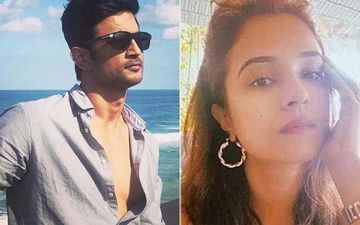 Sushant Singh Rajput's Former Manager Disha Salian Suicide: Shocking Unknown Details Surface After 2 Months