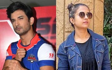 Sushant Singh Rajput's Former Manager Disha Salian Called Her Friend, Not Mumbai Police Before She Died – REPORTS