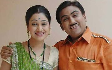 Taarak Mehta Ka Ooltah Chashmah Update: Dayaben Aka Disha Vakani To Return For Special Episode?