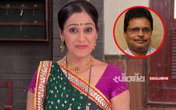 क्या शो तारक मेहता का उल्टा चश्मा में वापसी के लिए दिशा वकानी ने प्रोडक्शन टीम को संपर्क किया?