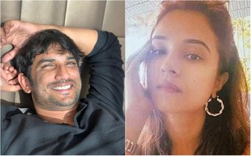 Sushant Singh Rajput's Ex-Manager Disha Salian's Mother Claims That Her Daughter's Death Has No Connection With The Late Actor