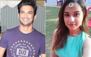 Sushant Singh Rajput Contacted His Lawyer After Ex-Manager Disha Salian's Death; CBI Probes Possible Link Between The Two Deaths: Reports