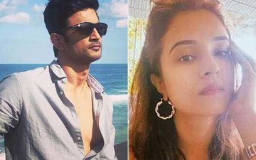 Sushant Singh Rajput Made Multiple Frantic Calls Between June 11 And 13; Feared Being Killed Post Disha Salian's Death: Reports