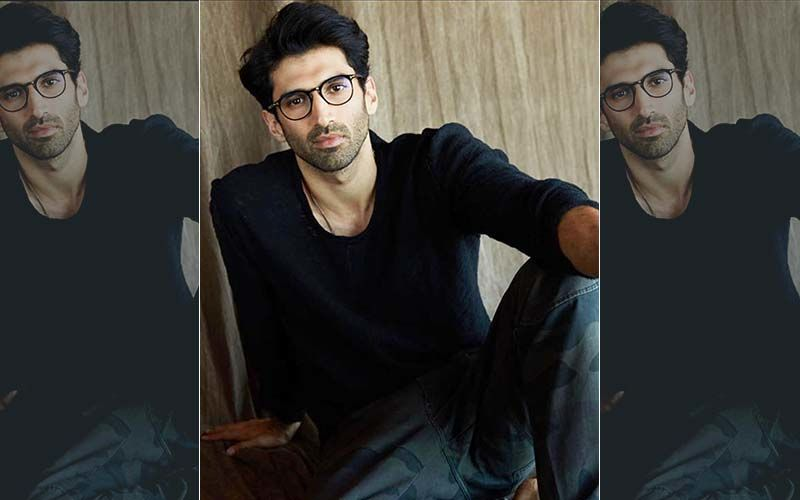 11 Years Of Aditya Roy Kapur: From London Dreams To Malang, Here's Looking At The Hottie's Best Acting Performances Over The Years