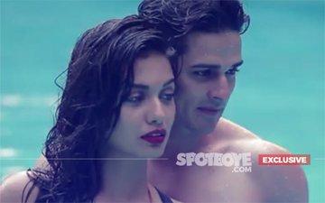 Shilpa Shinde Help Me Teach Priyank Sharma A Lesson, Says Priyank's Girlfriend Divya Agarwal