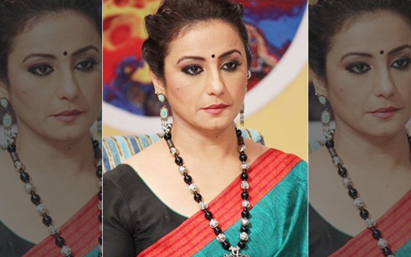 Divya Dutta Gets Body-Shamed For A Picture; Shuts The Troll Like A Boss