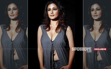 After Exploring The LGBTQ Topic, Divya Dutta Signs A Short Film Called Zuni-EXCLUSIVE