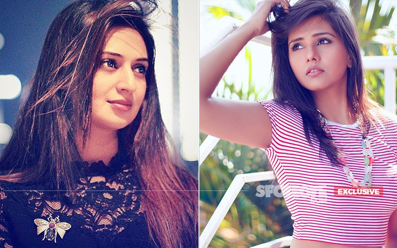 Castration/Hanging/Both: Divyanka Tripathi & Daljiet Kaur Lash Out On The Rapists Of The 8-Yr-Old In Kathua